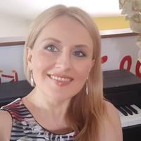 Соскова Екатерина