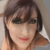 Chamani Izolda