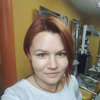 Юрченко Наталья Анатольевна