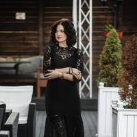 Cambur Valentina Valerevna