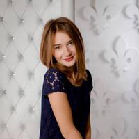 Balabanova Mariia