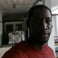 Sow Ababacar Senegal