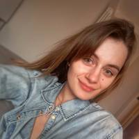 Матящук Екатерина Николаевна