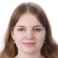 Ситухина Наталья