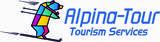 Alpina-Tour, DI